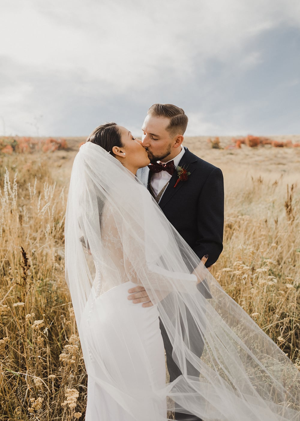Conestoga Ranch Wedding Utah45.jpg