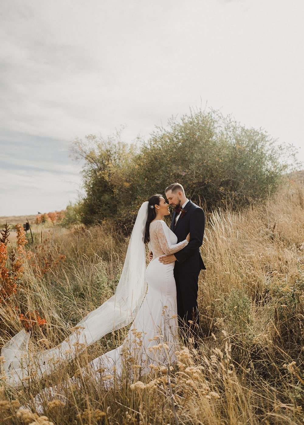 Conestoga Ranch Wedding Utah44.jpg