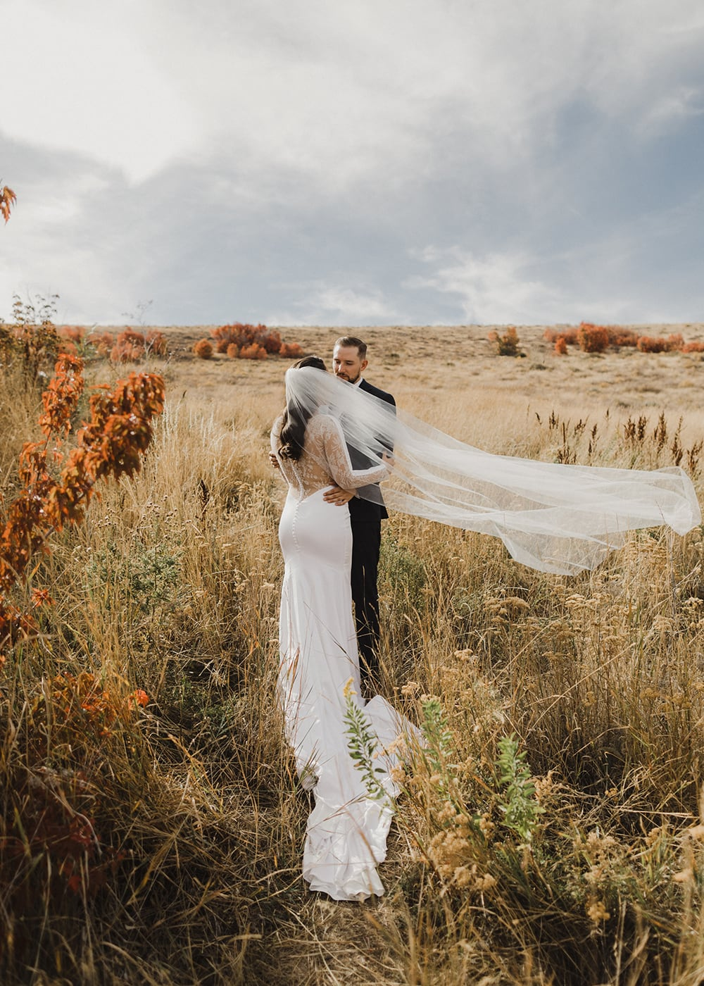 Conestoga Ranch Wedding Utah46.jpg