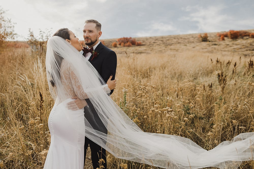 Conestoga Ranch Wedding Utah48.jpg