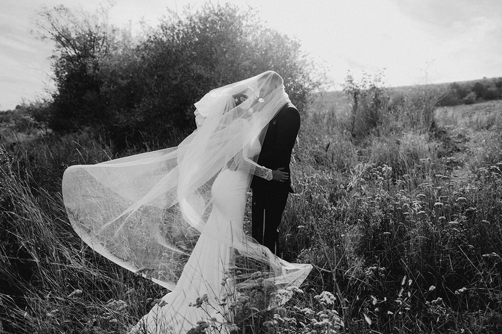 Conestoga Ranch Wedding Utah50.jpg