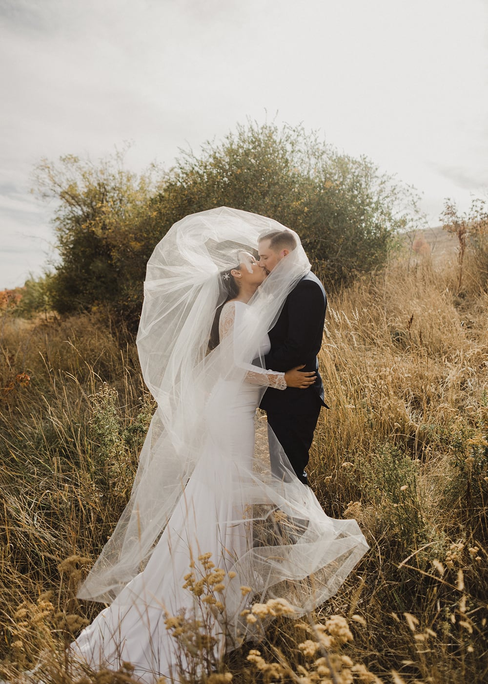 Conestoga Ranch Wedding Utah51.jpg