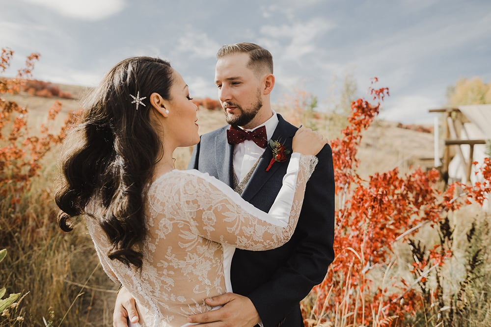 Conestoga Ranch Wedding Utah54.jpg