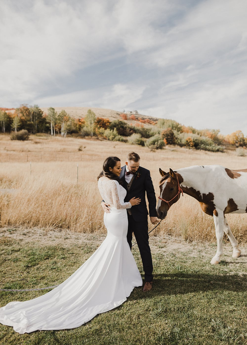 Conestoga Ranch Wedding Utah59.jpg