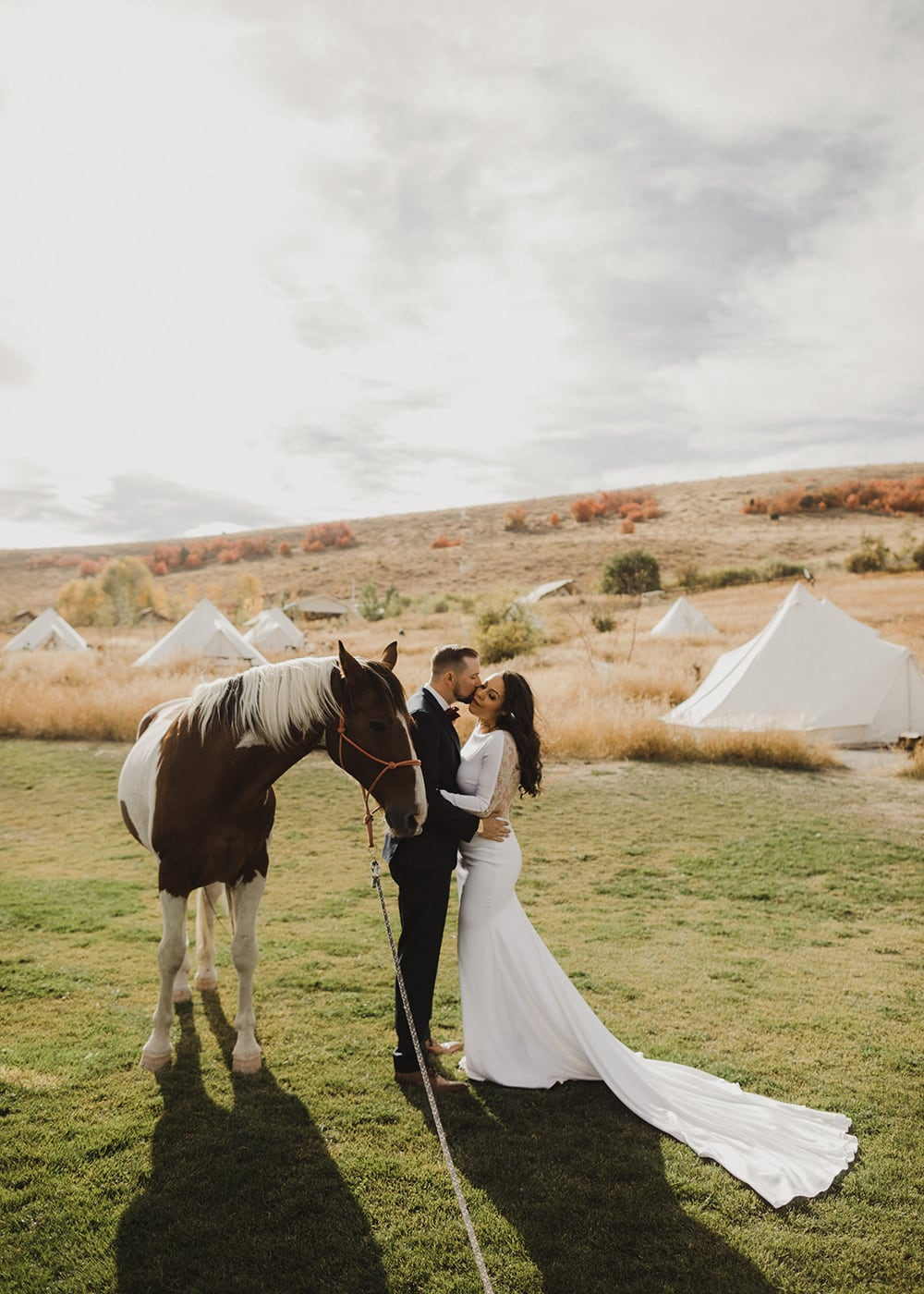 Conestoga Ranch Wedding Utah60.jpg
