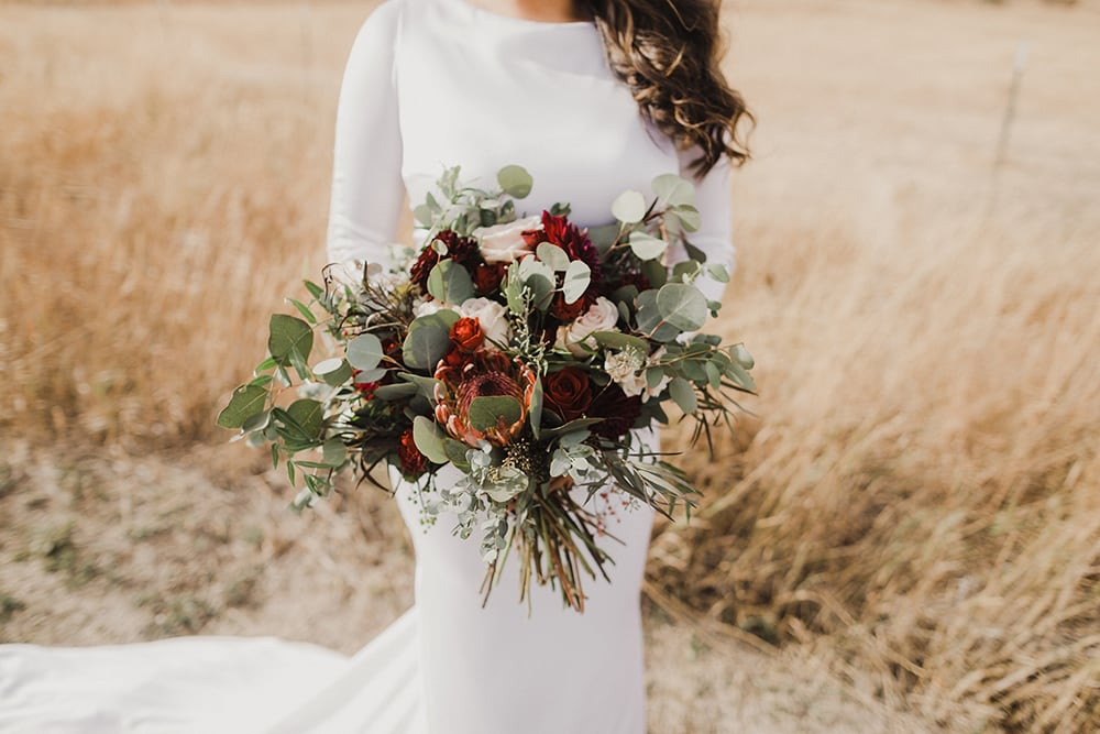 Conestoga Ranch Wedding Utah66.jpg