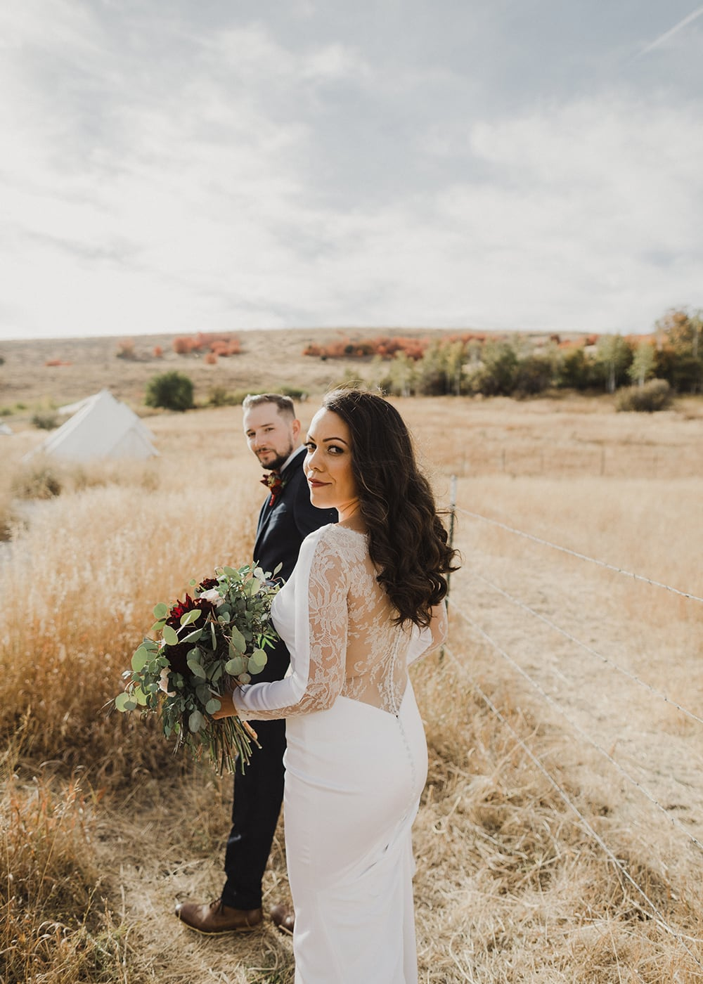 Conestoga Ranch Wedding Utah68.jpg