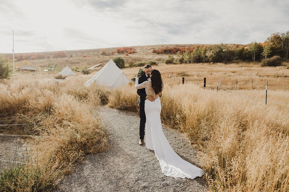 Conestoga Ranch Wedding Utah70.jpg
