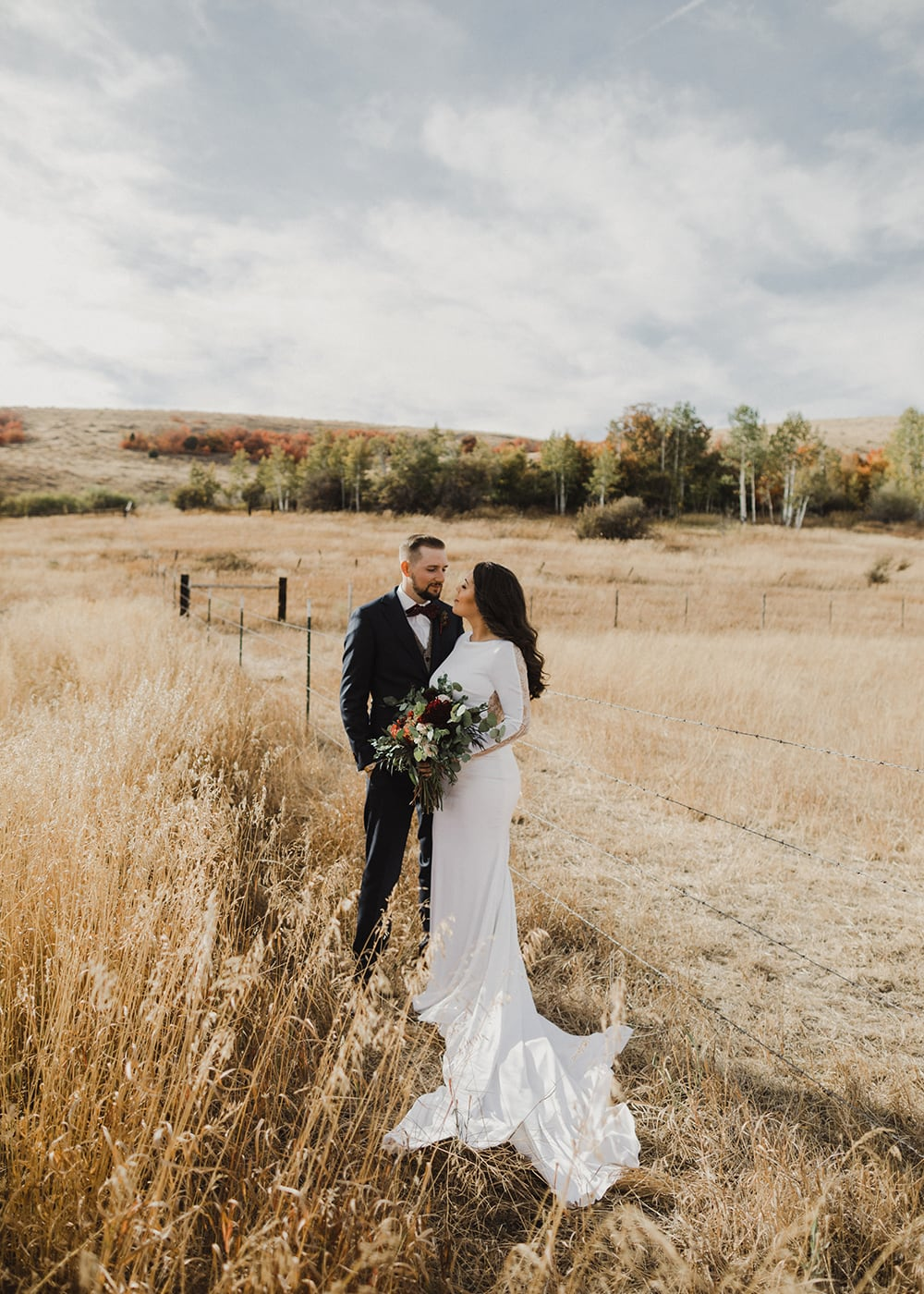 Conestoga Ranch Wedding Utah69.jpg