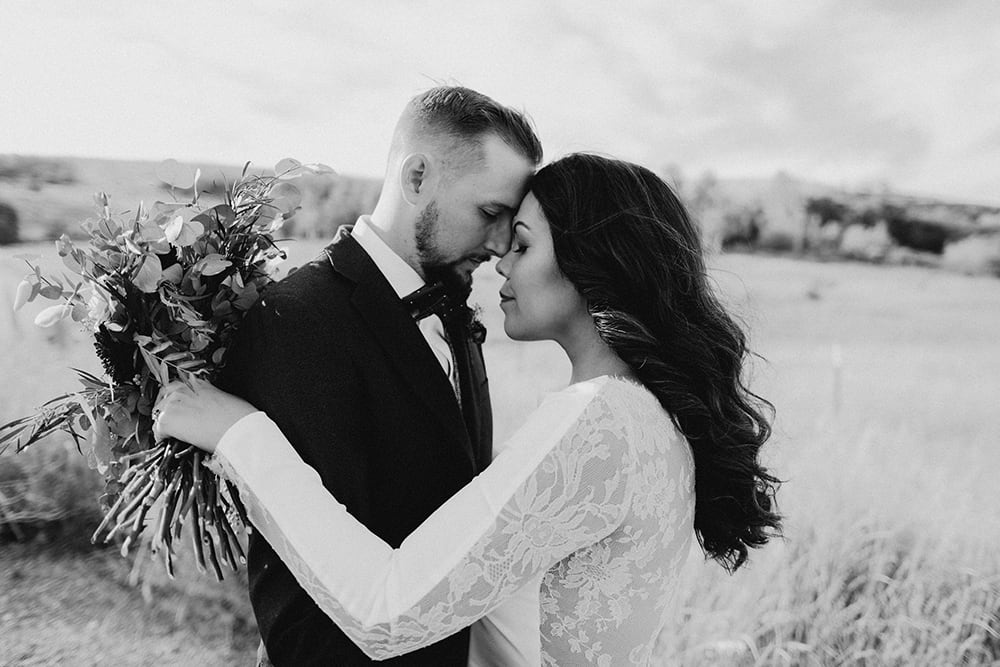 Conestoga Ranch Wedding Utah72.jpg