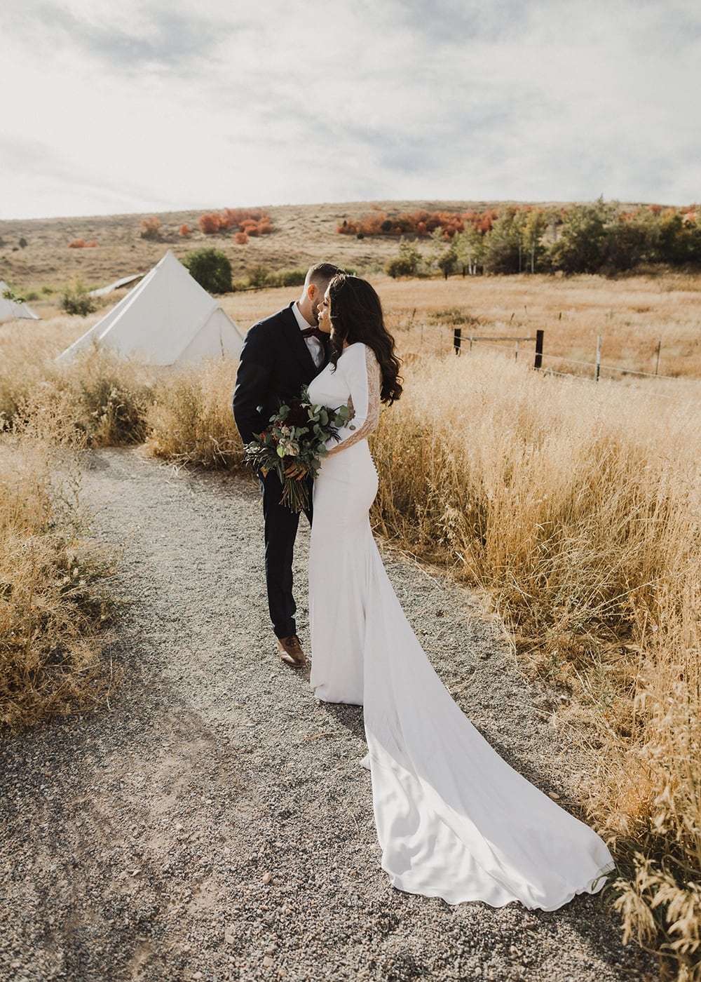 Conestoga Ranch Wedding Utah73.jpg