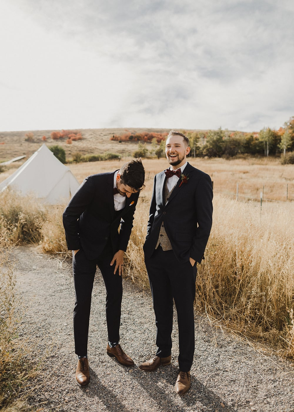 Conestoga Ranch Wedding Utah74.jpg