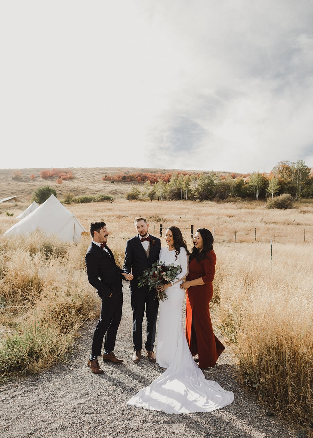 Conestoga Ranch Wedding Utah78.jpg