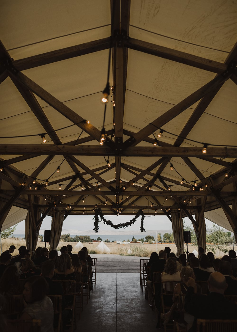 Conestoga Ranch Wedding Utah81.jpg