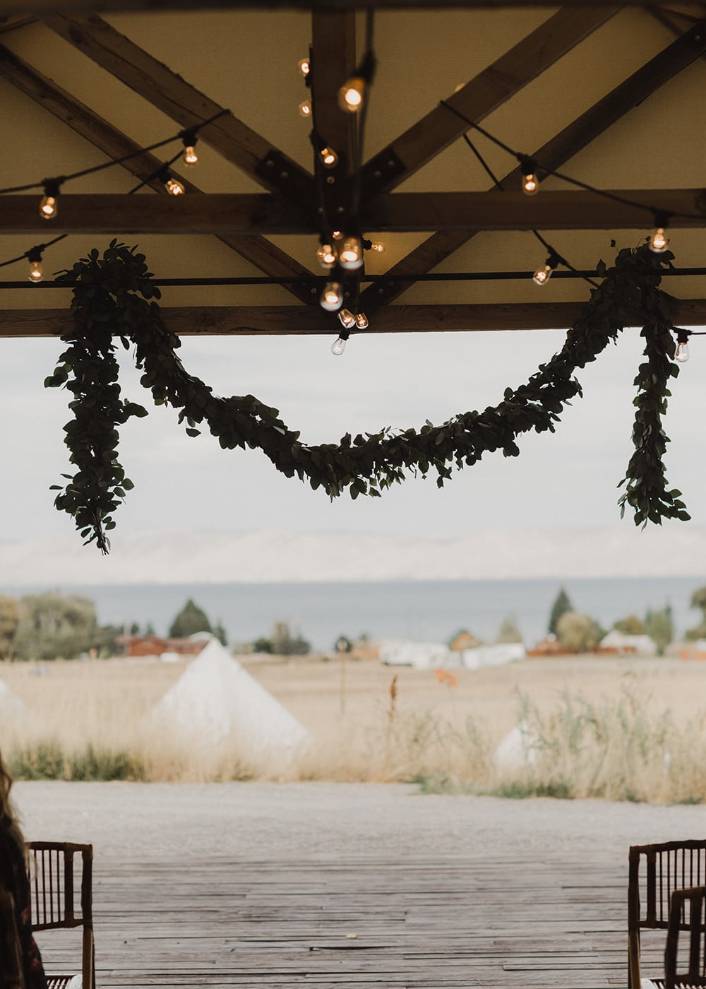 Conestoga Ranch Wedding Utah82.jpg
