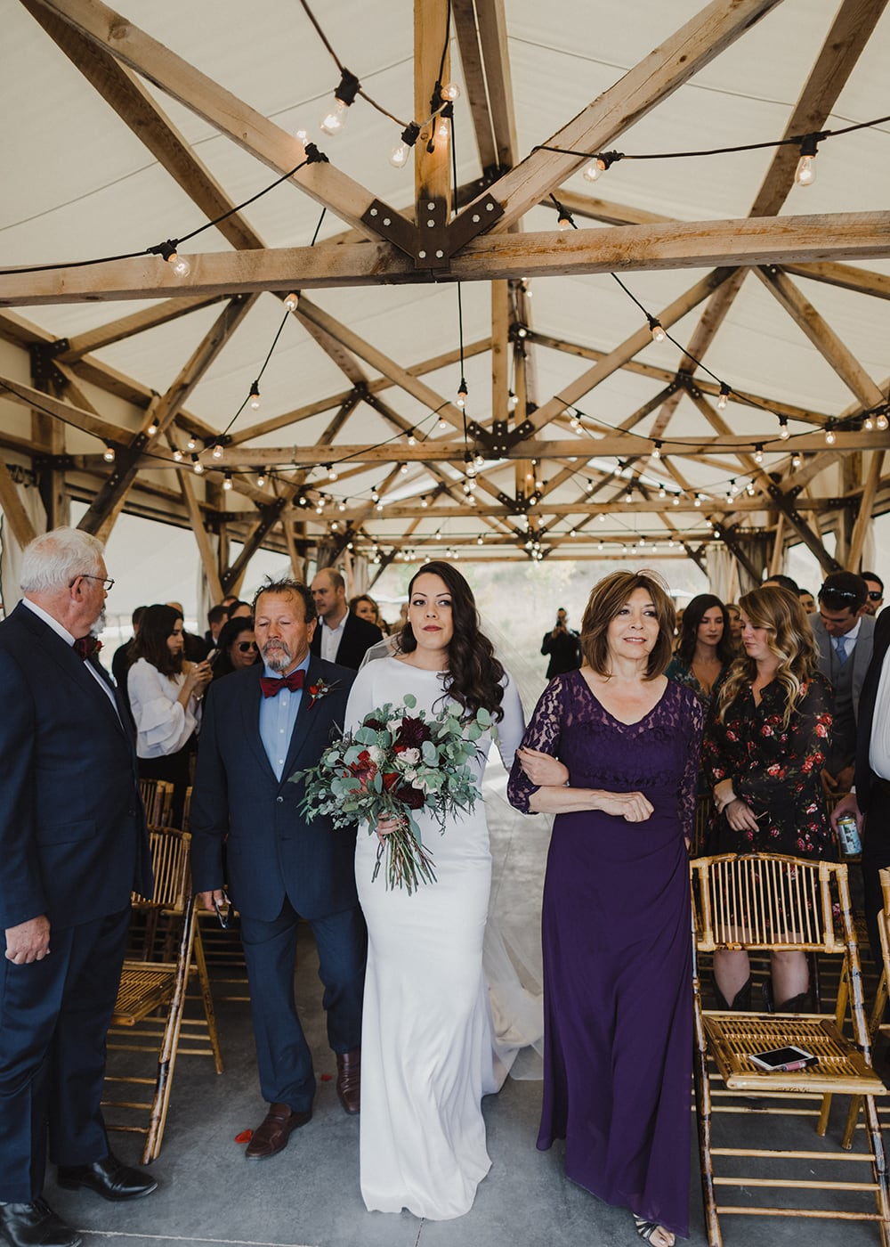 Conestoga Ranch Wedding Utah86.jpg