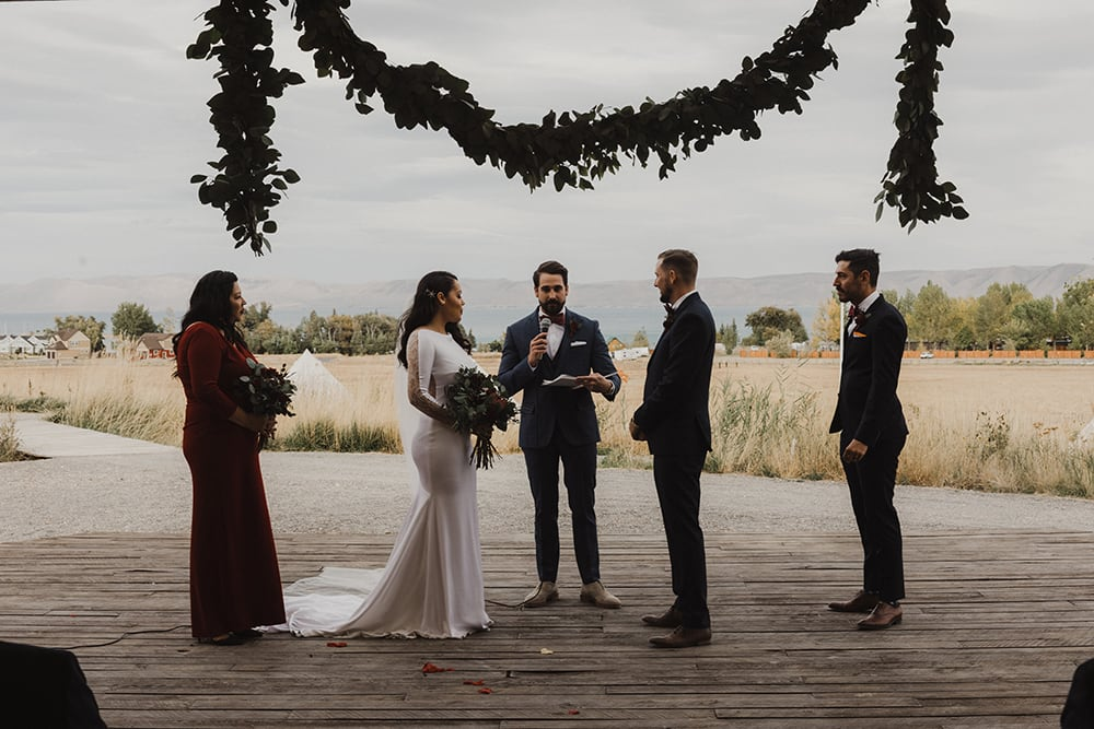Conestoga Ranch Wedding Utah88.jpg