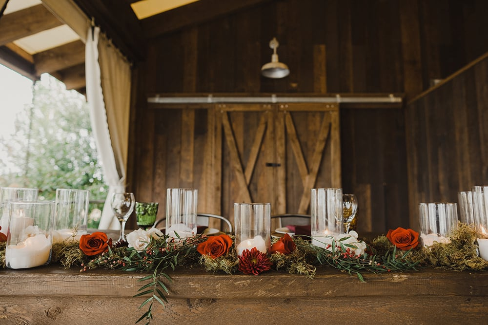 Conestoga Ranch Wedding Utah98.jpg