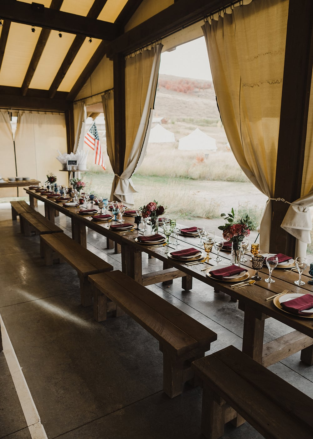 Conestoga Ranch Wedding Utah105.jpg