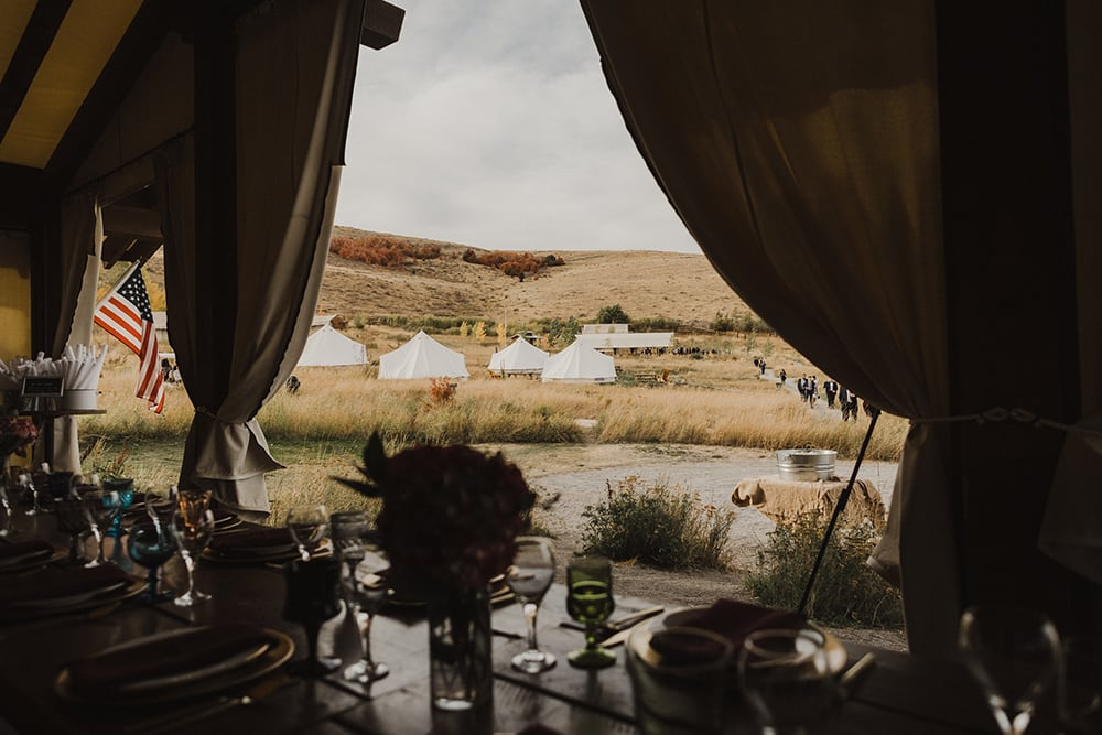 Conestoga Ranch Wedding Utah112.jpg