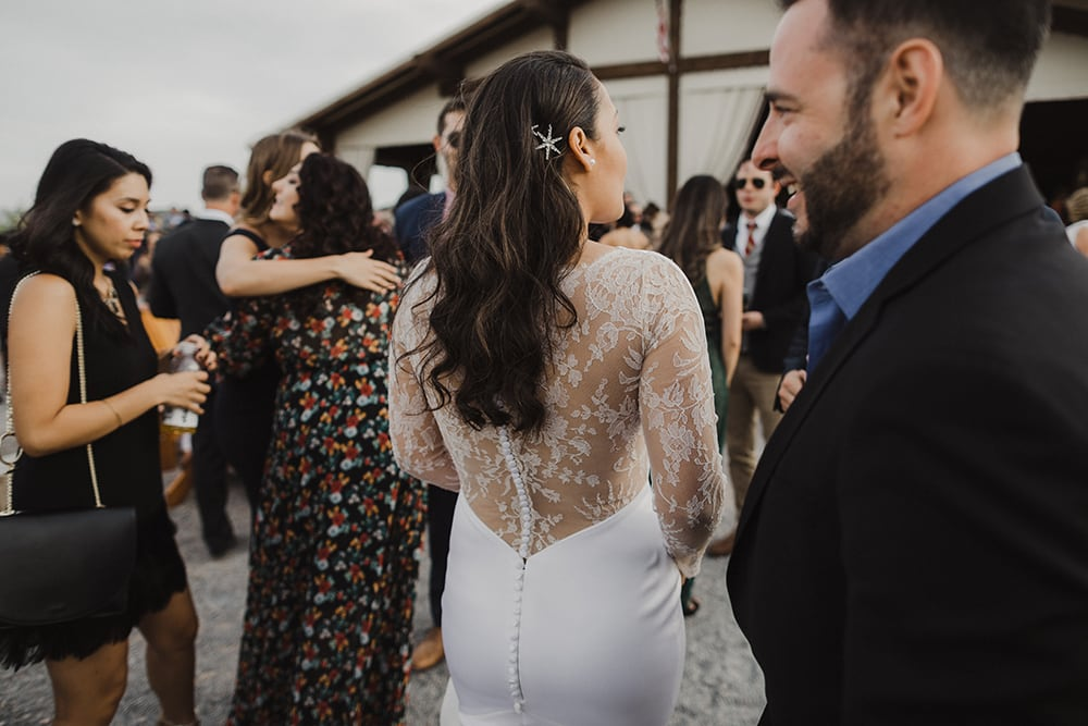 Conestoga Ranch Wedding Utah138.jpg