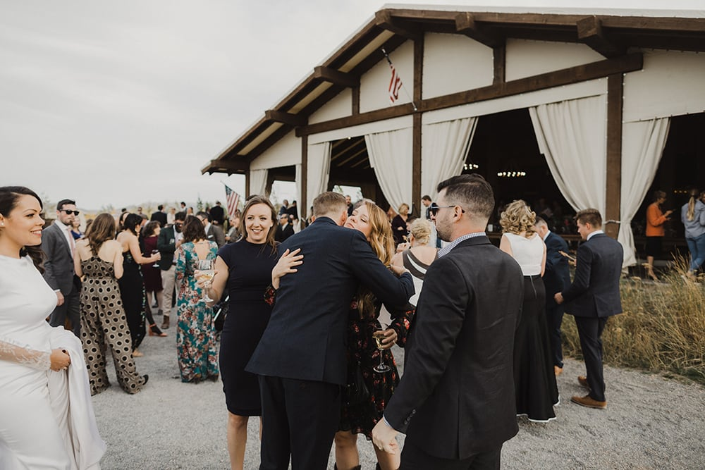 Conestoga Ranch Wedding Utah139.jpg