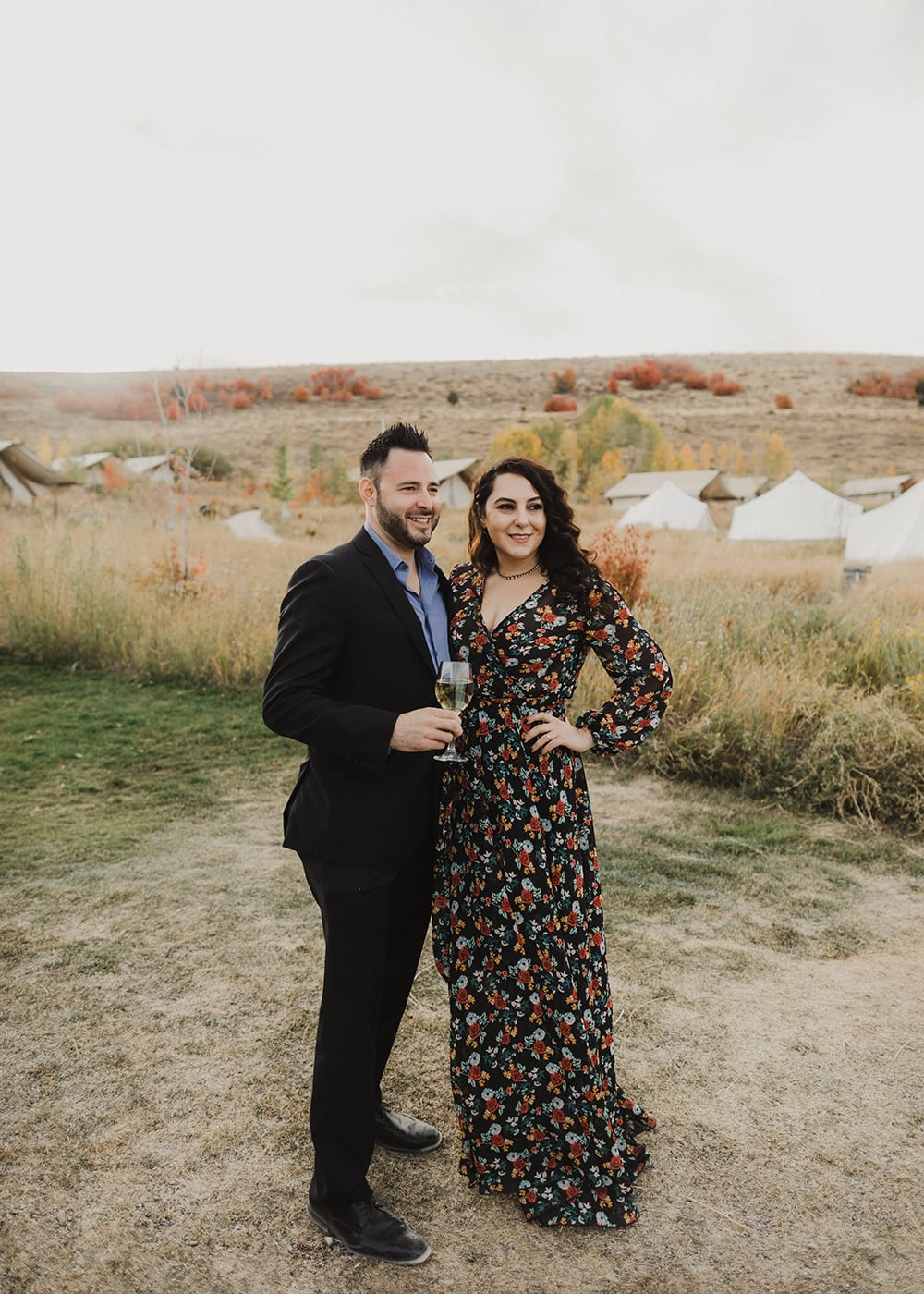 Conestoga Ranch Wedding Utah142.jpg