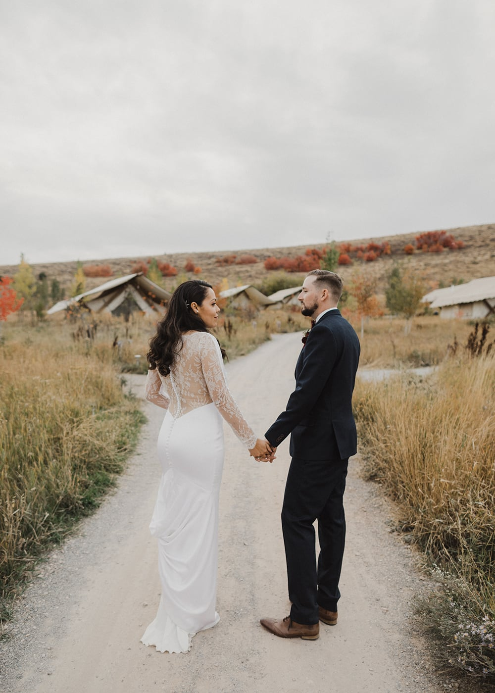Conestoga Ranch Wedding Utah151.jpg