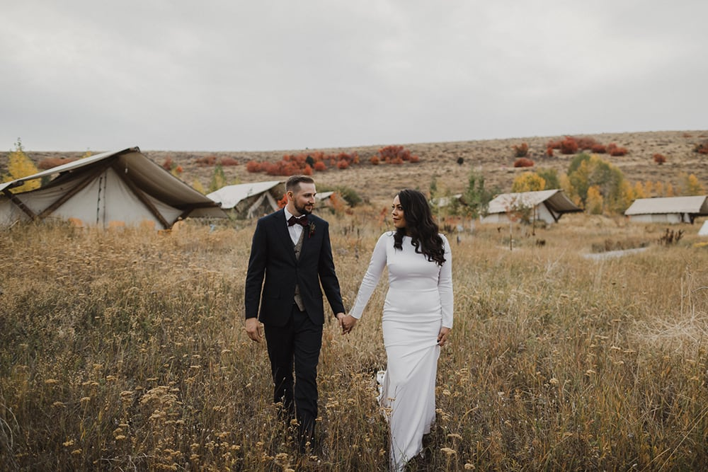 Conestoga Ranch Wedding Utah157.jpg