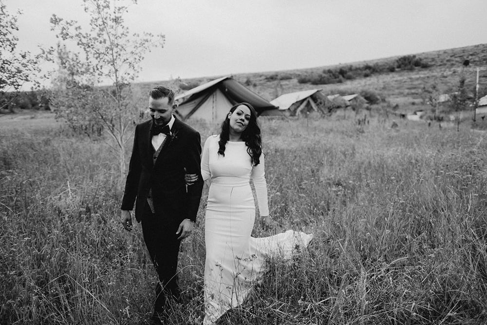 Conestoga Ranch Wedding Utah160.jpg