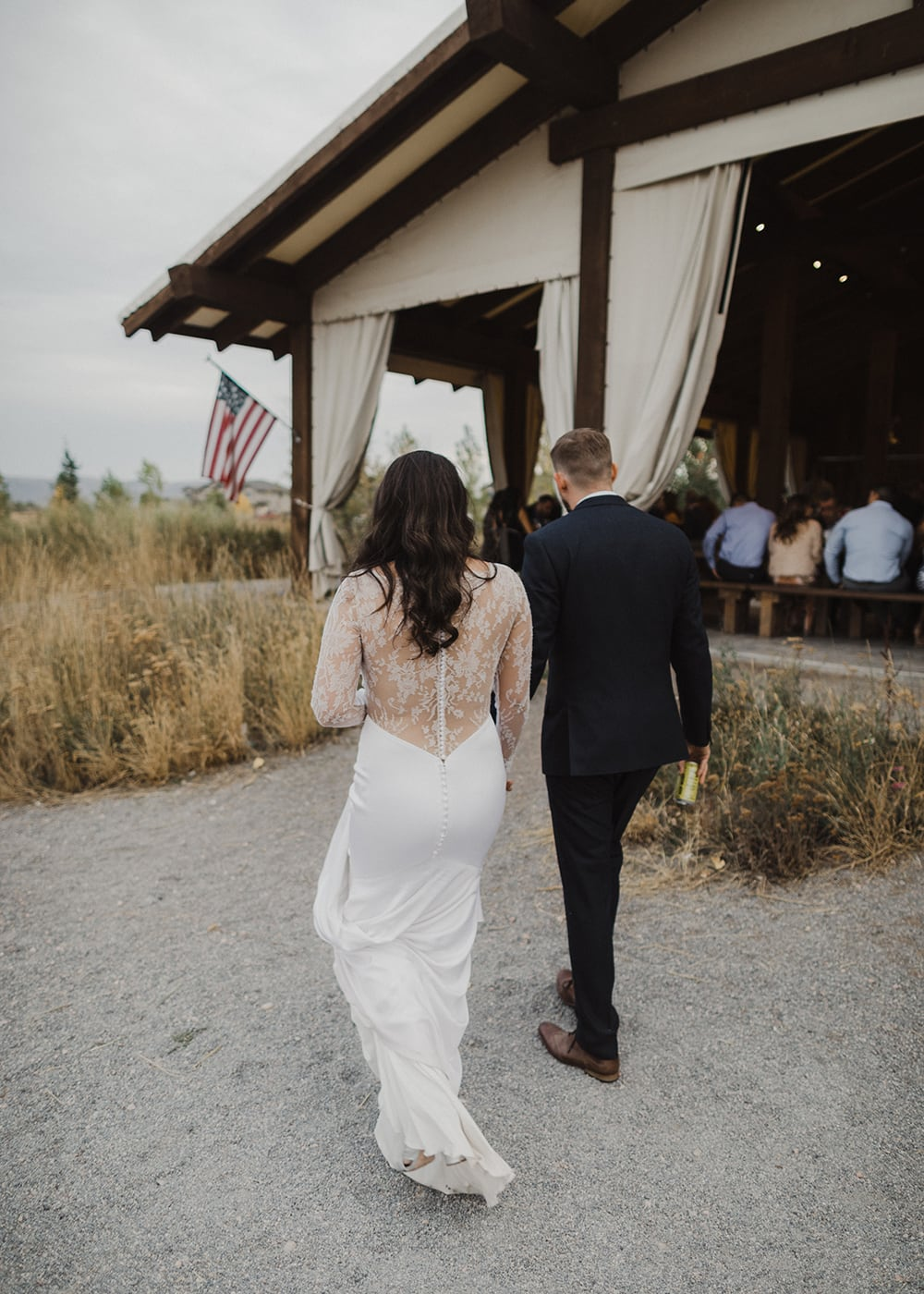 Conestoga Ranch Wedding Utah161.jpg