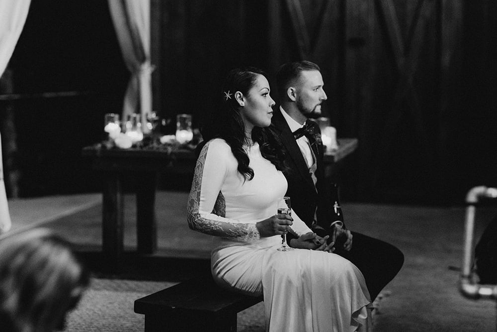 Conestoga Ranch Wedding Utah177.jpg