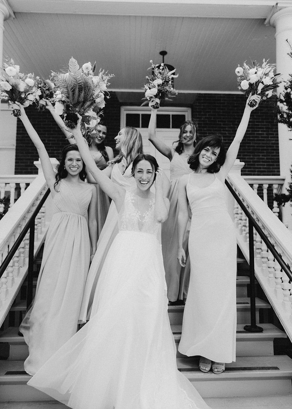 St Ignatius Church Wedding San Francisco44.jpg