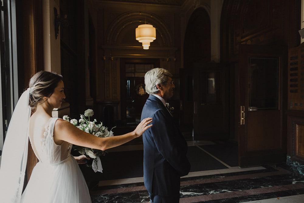 St Ignatius Church Wedding San Francisco91.jpg