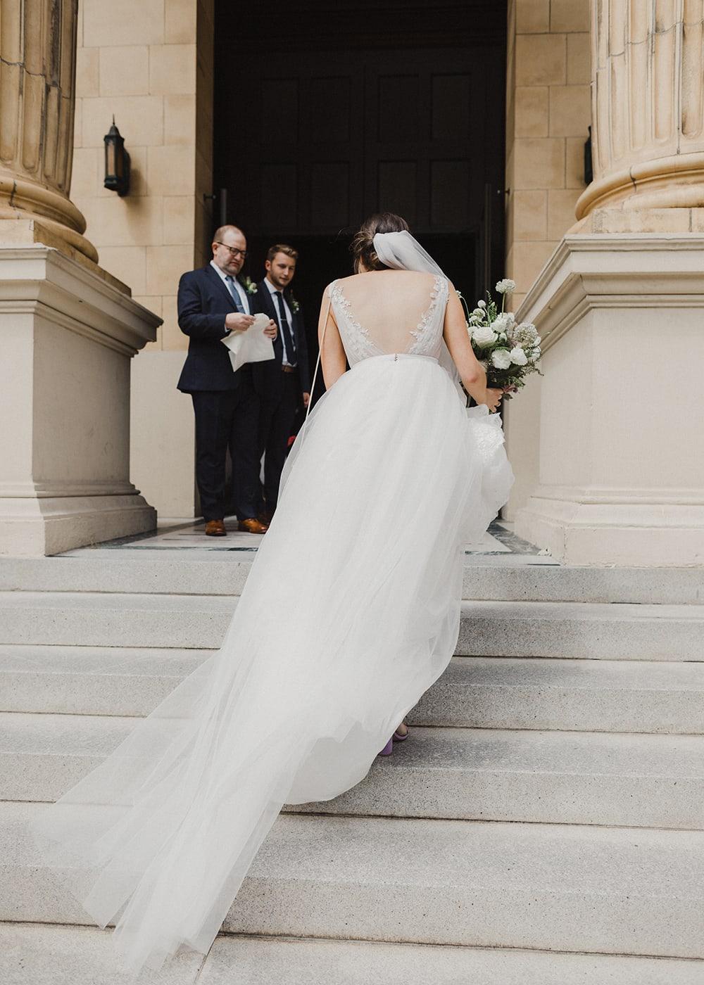St Ignatius Church Wedding San Francisco90.jpg