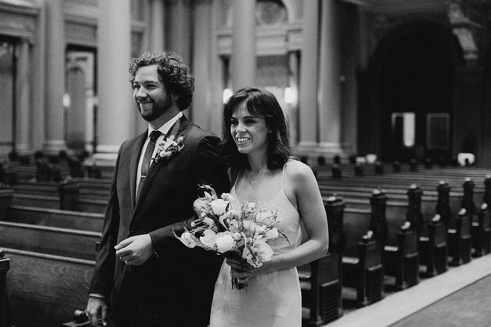 St Ignatius Church Wedding San Francisco95.jpg