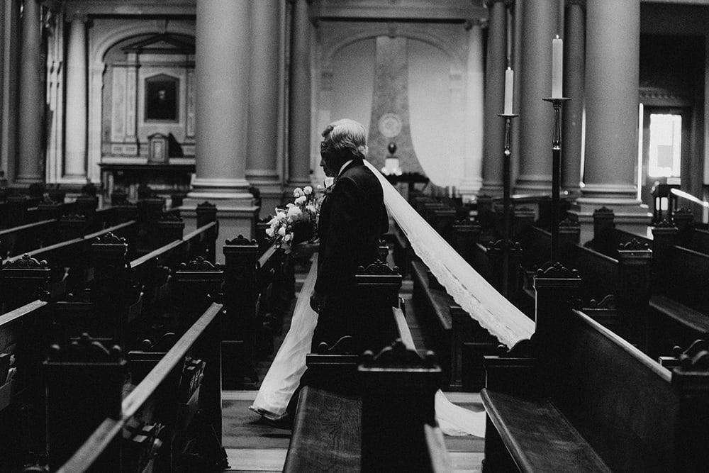 St Ignatius Church Wedding San Francisco98.jpg