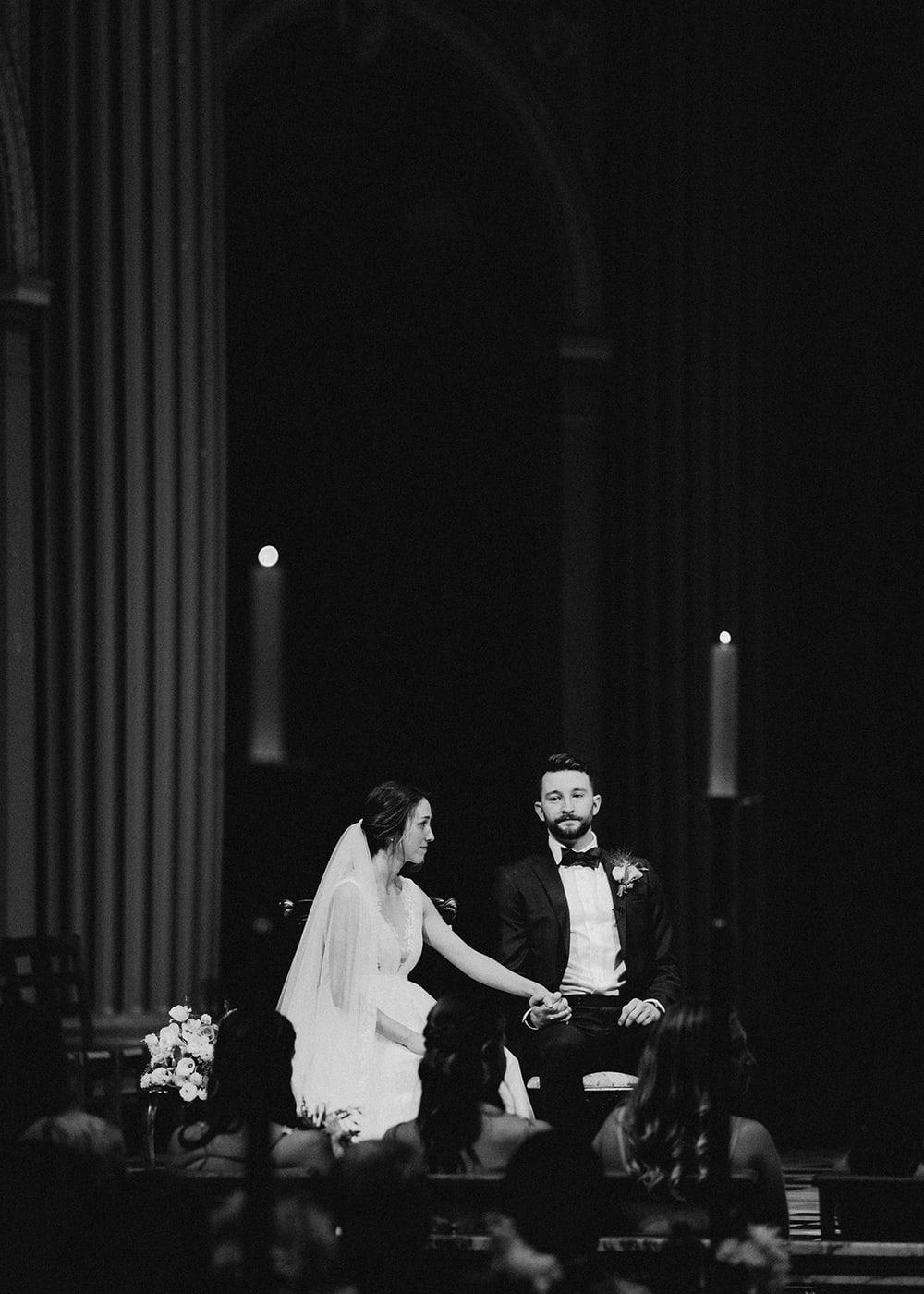 St Ignatius Church Wedding San Francisco106.jpg
