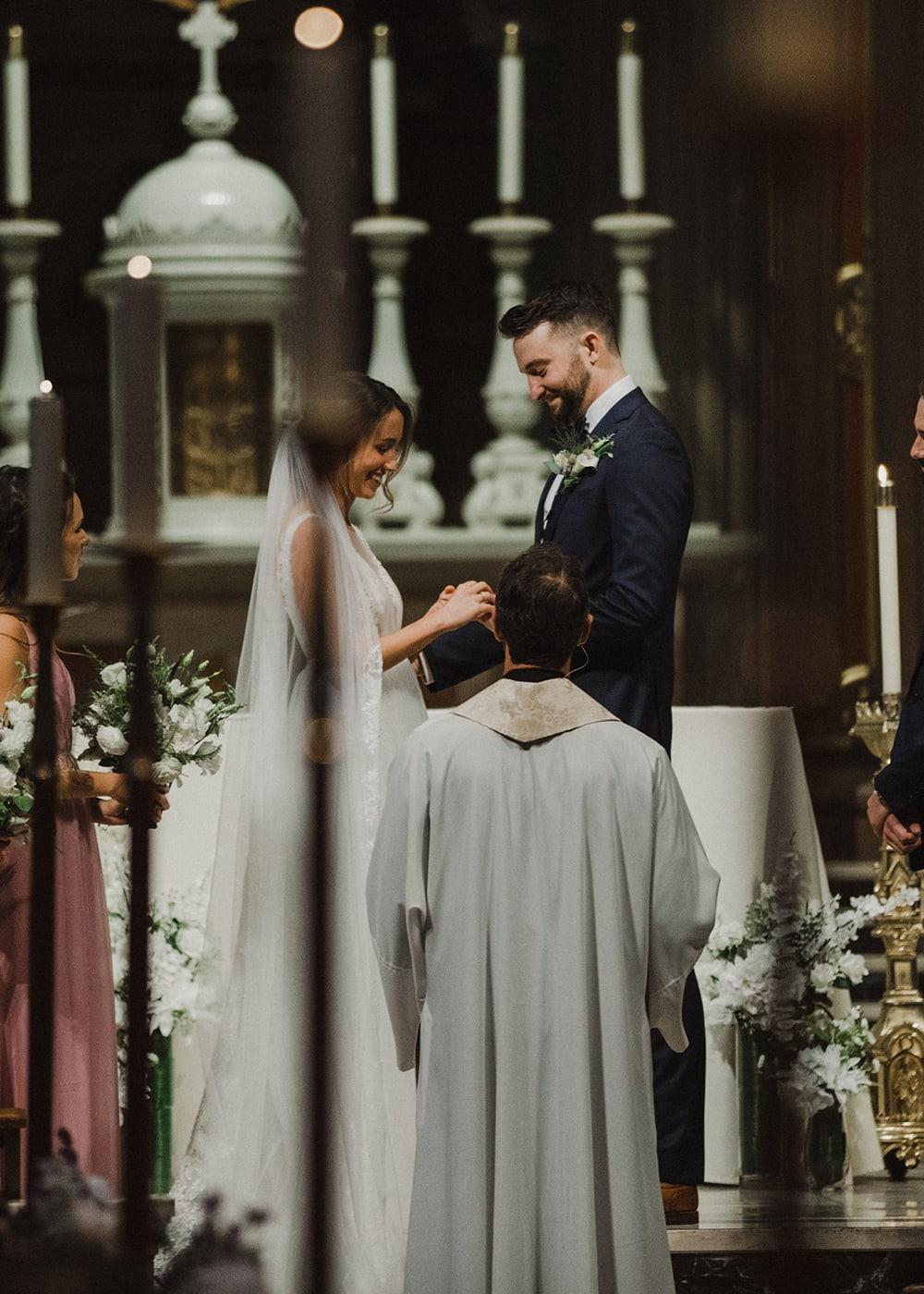 St Ignatius Church Wedding San Francisco113.jpg