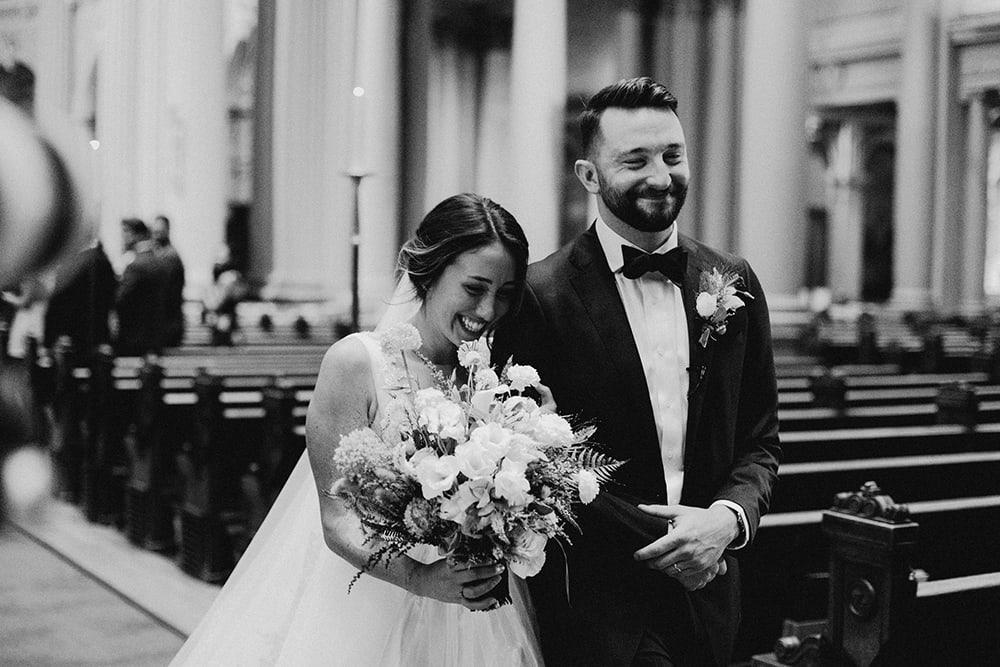 St Ignatius Church Wedding San Francisco117.jpg