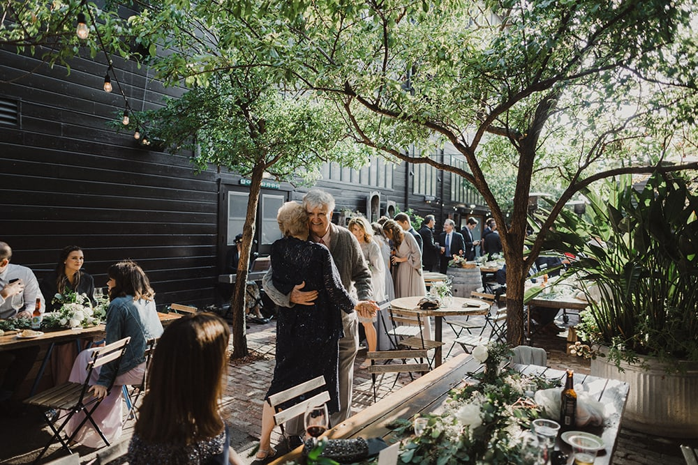 St Ignatius Church Wedding San Francisco168.jpg