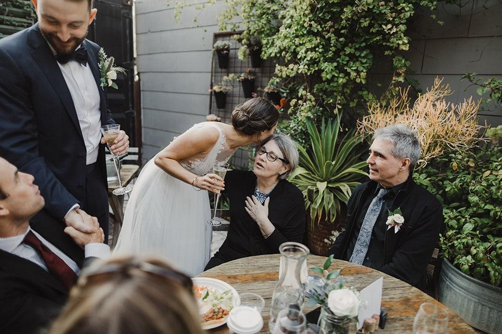 St Ignatius Church Wedding San Francisco186.jpg