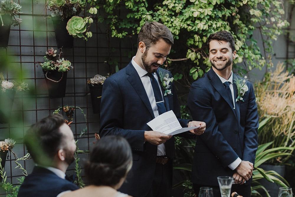 St Ignatius Church Wedding San Francisco203.jpg