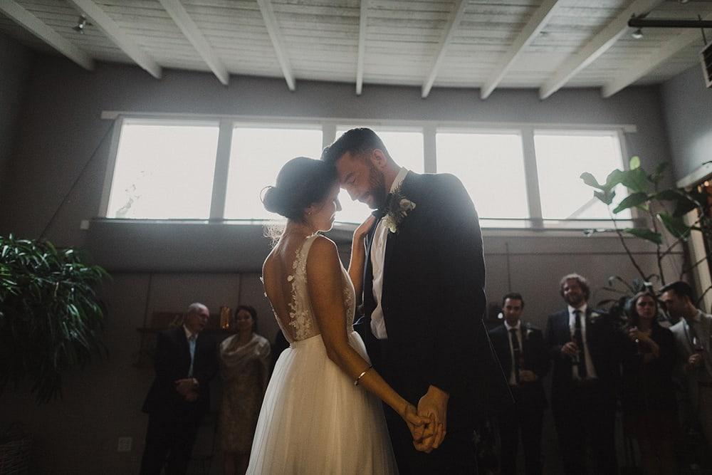 St Ignatius Church Wedding San Francisco218.jpg