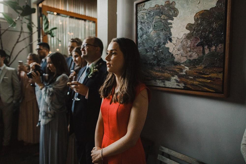 St Ignatius Church Wedding San Francisco223.jpg