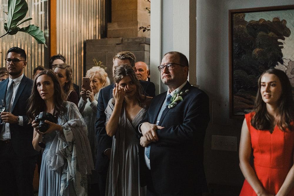 St Ignatius Church Wedding San Francisco231.jpg