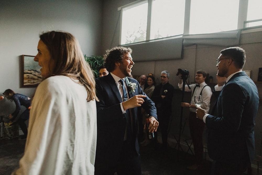 St Ignatius Church Wedding San Francisco234.jpg