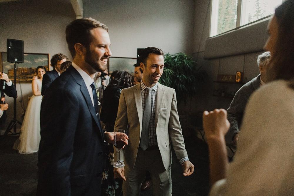 St Ignatius Church Wedding San Francisco239.jpg