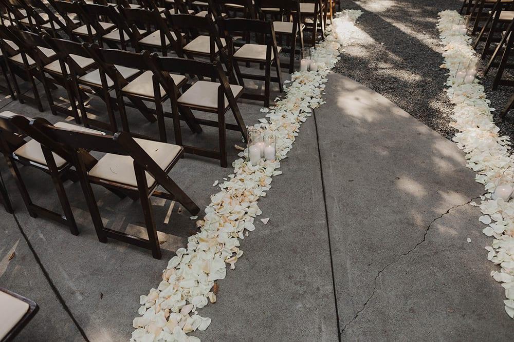 Deer Park Villa Wedding49.jpg