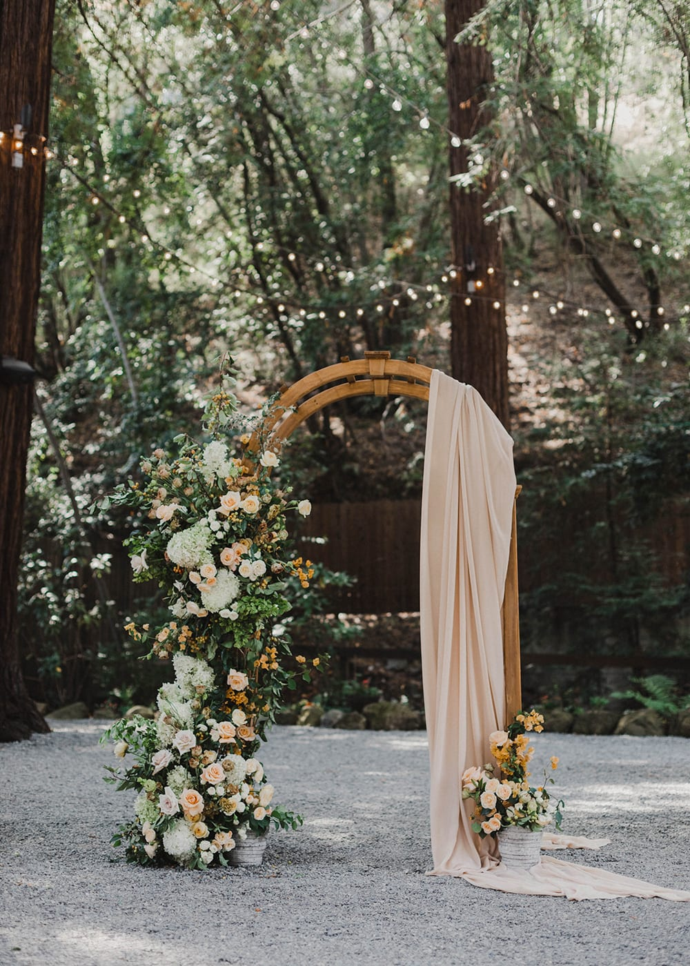 Deer Park Villa Wedding59.jpg